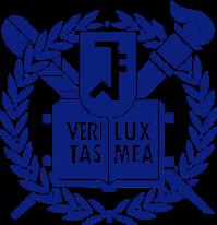 서울대학교 건설환경종합연구소