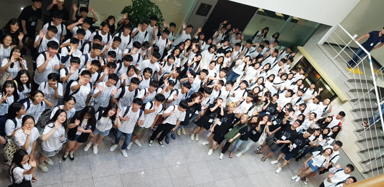 2018 여름건축학교.jpg